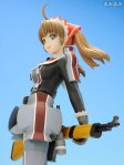 Alicia Melchiott - Valkyria Chronicles 14