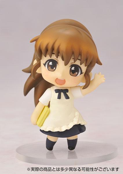 Nendoroid Petit Poplar Taneshima