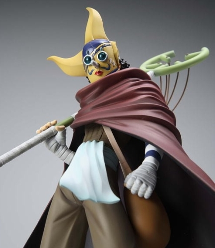 Soge King - Excellent Model One Piece Neo-5 - Portraits of Pirates