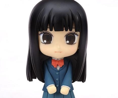 Sawako Kuronuma - Nendoroid Kimi ni Todoke