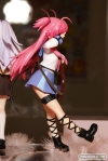 Yui - Angel Beats! Non Scale Pre-Painted PVC Scene Figure Furyu 3