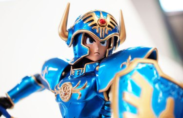 Legend Armor Returns Equipment Of Roto Dragon Quest Non Scale Pre Painted Pvc Figure Japanese Anime Figures Armor with names in red are cursed. dragon quest non scale pre painted pvc