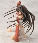 Shana Girl From Tendokyu Ver. - Shakugan no Shana 3 - Final 18 Scale Pre-Painted PVC Figur 4