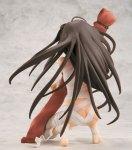 Shana Girl From Tendokyu Ver. - Shakugan no Shana 3 - Final 18 Scale Pre-Painted PVC Figur 5