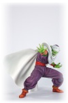 Android No. 16 and Piccolo - Dragon Ball SCultures Big Pre-painted PVC Figures 5