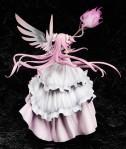 Ultimate Kaname Madoka - Puella Magi Madoka Magica 18 Scale Pre-Painted PVC Figure Godoka 3
