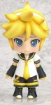 Kagamine Len - Nendoroid Character Vocal Series 02 Pre-Painted PVC Figure (Re-run) 5