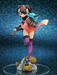 Momohime - Muramasa The Demon Blade 18 Scale Pre-Painted PVC Figure (Re-Run) 3
