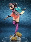 Momohime - Muramasa The Demon Blade 18 Scale Pre-Painted PVC Figure (Re-Run)