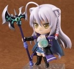 Leonmitchelli Galette des Rois - Nendoroid Dog Days Pre-Painted Figure11