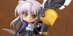 Leonmitchelli Galette des Rois - Nendoroid Dog Days Pre-Painted Figure11d