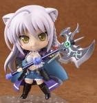 Leonmitchelli Galette des Rois - Nendoroid Dog Days Pre-Painted Figure12