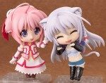 Leonmitchelli Galette des Rois - Nendoroid Dog Days Pre-Painted Figure14