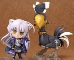 Leonmitchelli Galette des Rois - Nendoroid Dog Days Pre-Painted Figure145