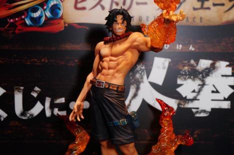 JumpFesta 2014 One Piece Merchandise Only43