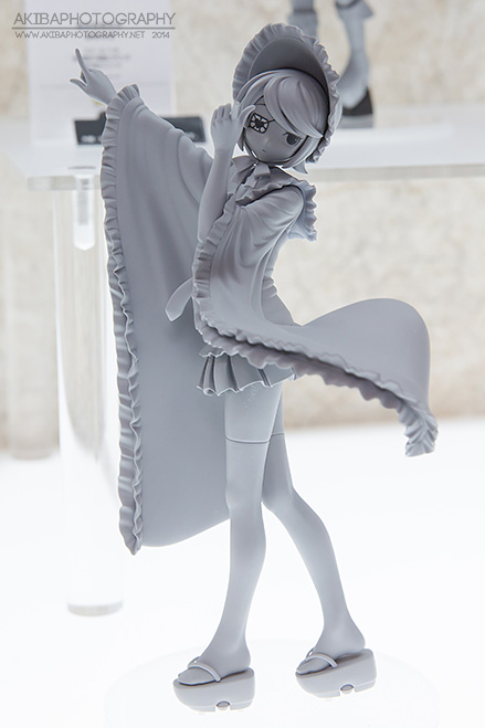 Vocaloid - Kagamine Rin - 18 - Senbonzakura (FREEing)