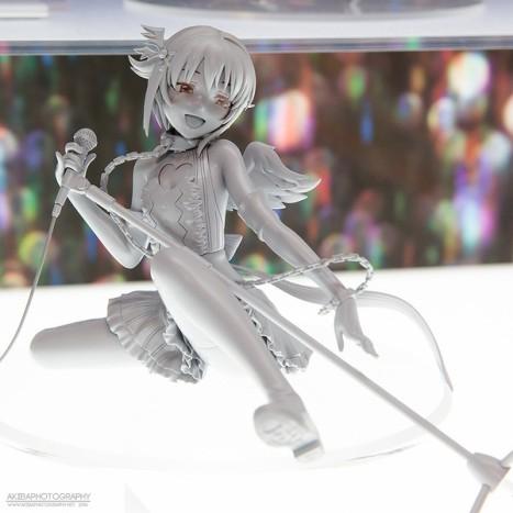 iDOLM@STER Cinderella Girls - Koshimizu Sachiko - 18 (Phat Company)