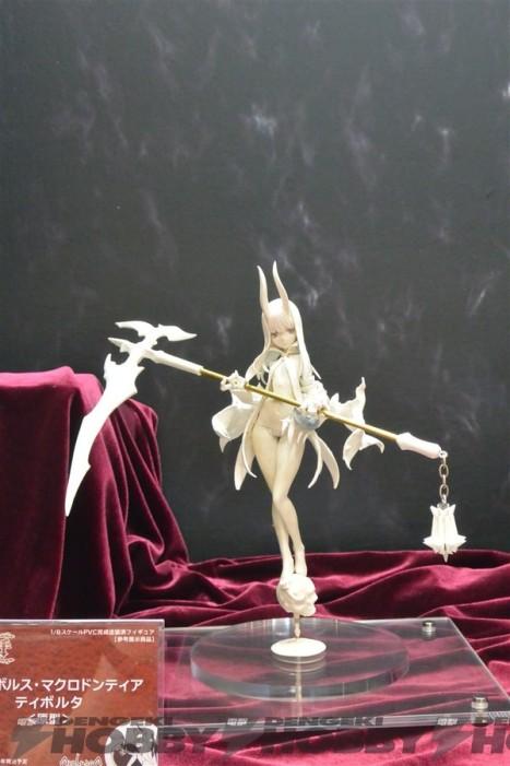 Original Character - Tibalt - 18 (Embrace Japan)