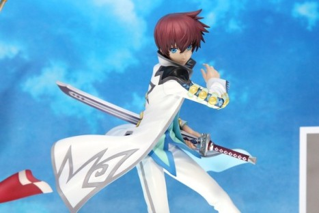 Tales of Graces - Asbel Lhant - ALTAiR - 18 (Alter)