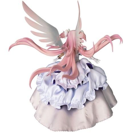 Ultimate Madoka RAH - Gekijouban Mahou Shoujo Madoka Magica Hangyaku no Monogatari Figure 4