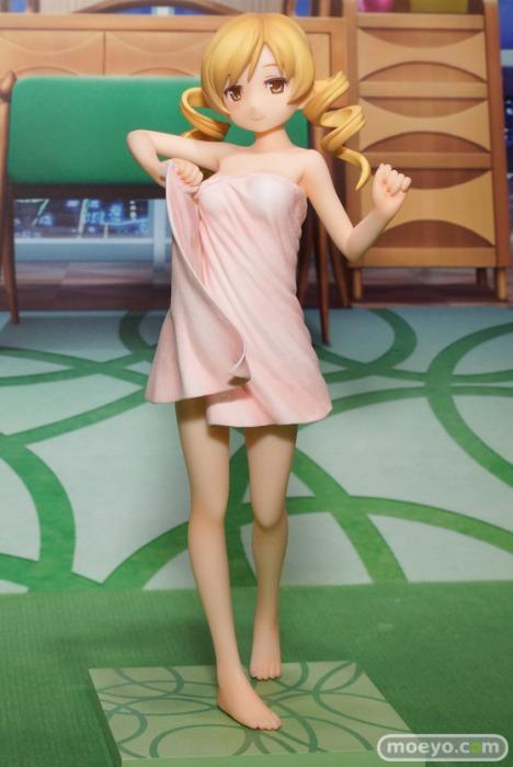 Gekijouban Mahou Shoujo Madoka - Tomoe Mami (Aniples)