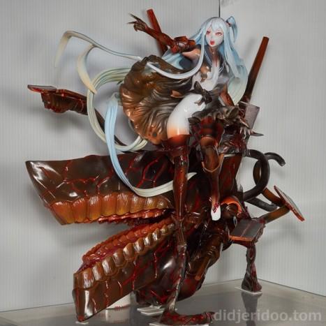 Kantai Collection ~Kan Colle~ - Kuubo Seiki (Tezukuna)