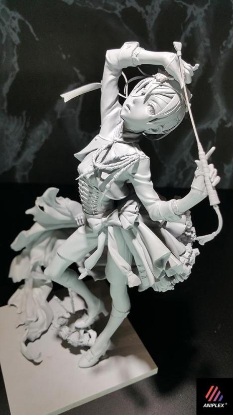 Kuroshitsuji ~Book of Murder~ - Ciel Phantomhive (Aniplex)