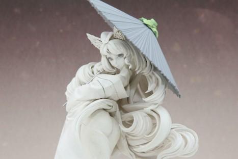 Oboro Muramasa - Yuzuruha - 18 (Alter)