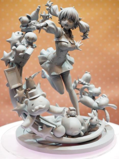 Punchline - Narugino Mikatan - 17 (PLUM)