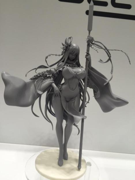 Sengoku Bushouki Muramasa - Gotou Matabei (Vertex)