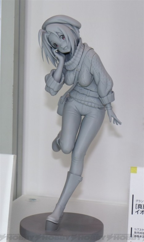 The Idolmaster (TV Animation) - Miura Azusa - 18 (Phat Company)
