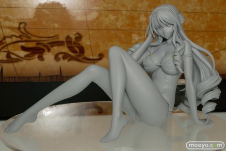 Bikini Warriors - Paladin - Excellent Model - 18 - EX (MegaHouse)
