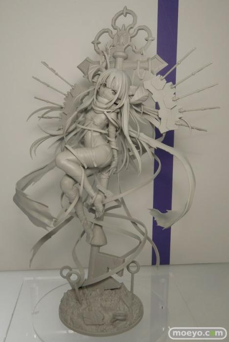 Wixoss - Umuru - Souzou no Kaginushi Umuru=Fyra (Amakuni, Hobby Japan)