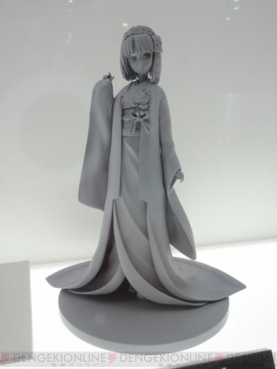 Saenai Heroine no Sodatekata - Katou Megumi (Aniplex)