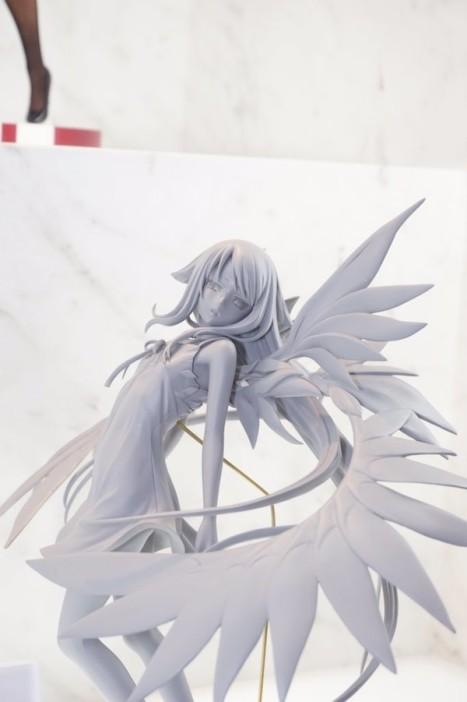 Saya no Uta - Saya - 17 (Wing)