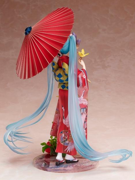 hatsune-miku-hanairogoromo-ver-vocaloid-figure-3