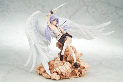 tenshi-angel-beats-1st-beat-figure-2